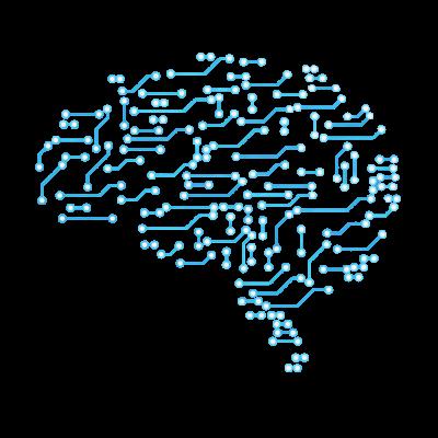 IQ Brain 2