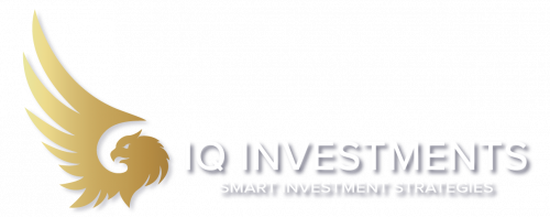 Test IQ Logo-03